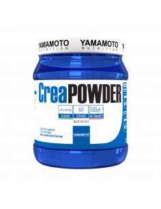 crea-powder-yamamoto