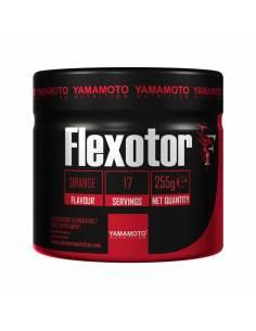 flexotor-yamamoto