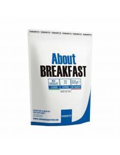 about-breakfast-yamamoto