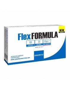 flex-formula-yamamoto