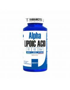alpha-lipoic-yamamoto
