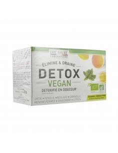 tisane-detox-eric-favre