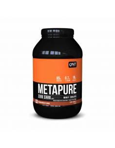 metapure-zero-qnt