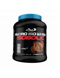 isobolic-addict-cookie