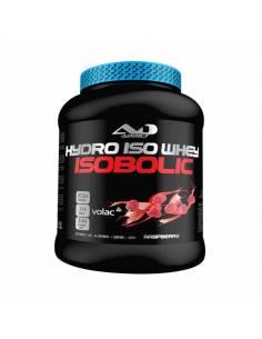 isobolic-addict-fraise
