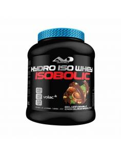 isobolic-addict-noisette