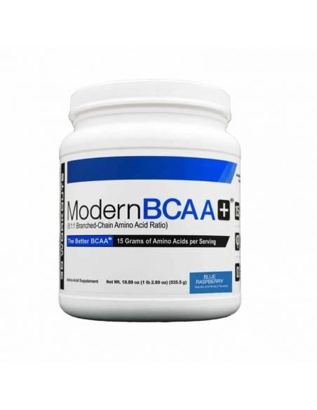 modern-bcaa-usp-labs