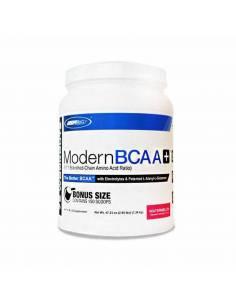 modern-bcaa-usp-labs-750g