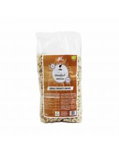 cereales-au-miel-eu-nutrition