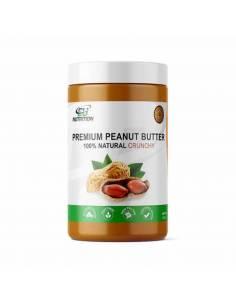 beurre-de-cacahuete-1kg-eu-nutrition