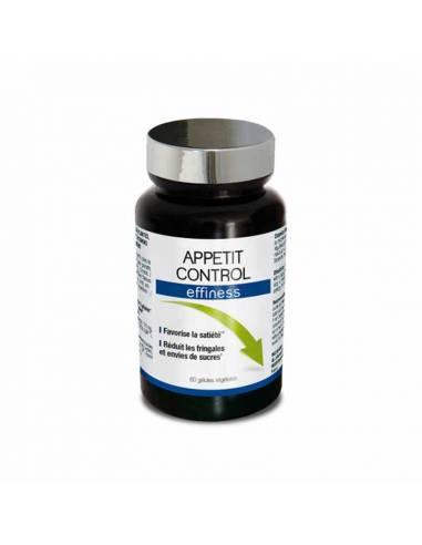 appetit-control-effiness