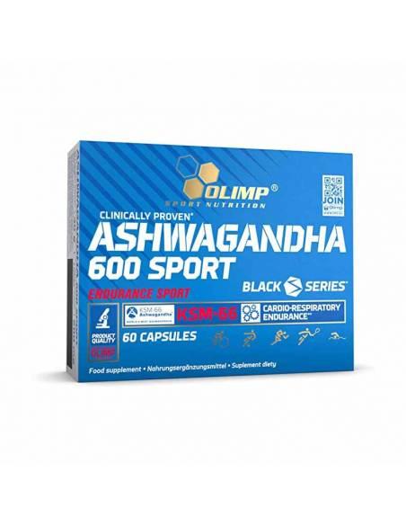 ashwagandha-olimp