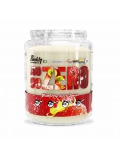 iso-90-zero-buddy-fraise