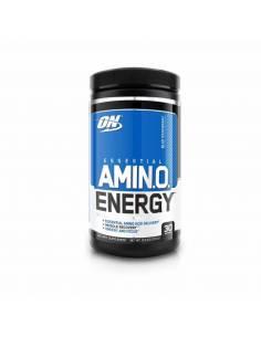 amino-energy-optimum-nutrition-framboise-bleu