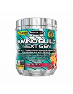 amino-build-muscle-tech-pasteque