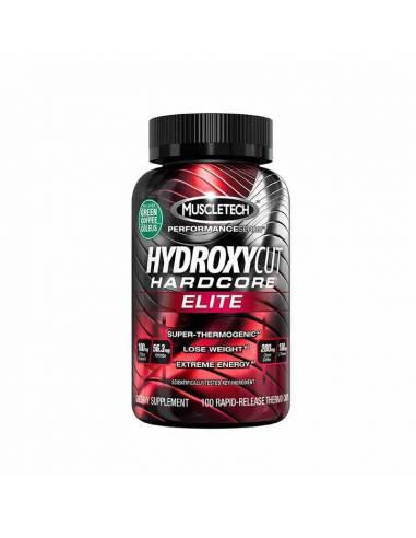 hydroxycut-muscle-tech