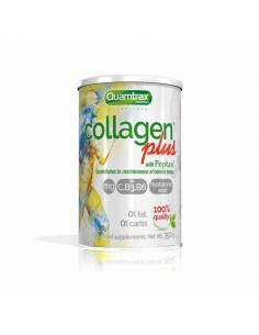 collagen-quamtrax