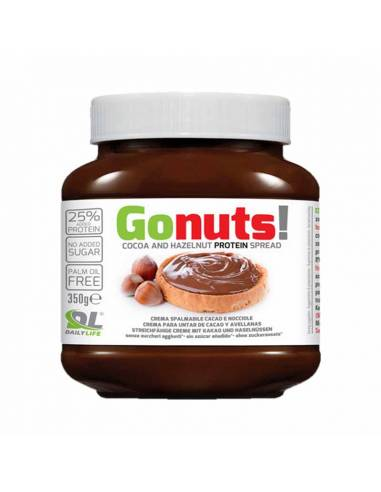 gonuts-pate-a-tartiner