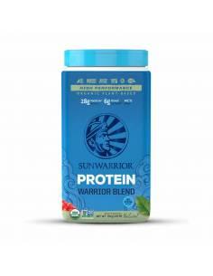 proteine-vegetal-sun-warriror