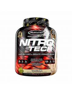 nitro-tech-muscle-tech