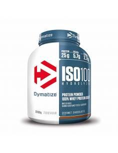 iso-100-dymatize-2270g