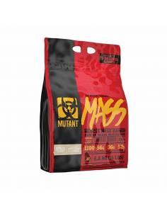 mutant-mass-6800g