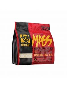 mass-mutant-2270g