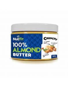 beurre-d-amande-nutvit