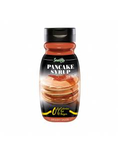 sauce-zero-pancake-sirop-servivita