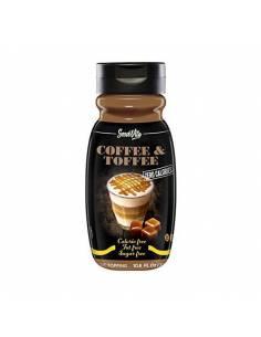 sauce-zero-café-serviia