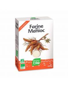 farine-de-manioc-racines-bio