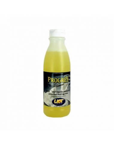 blanc-d-oeuf-liquide-liot-1l