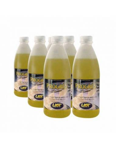 blanc-d-oeuf-liquide-liot