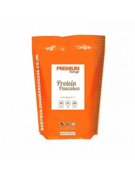 protein-pancake-bbw