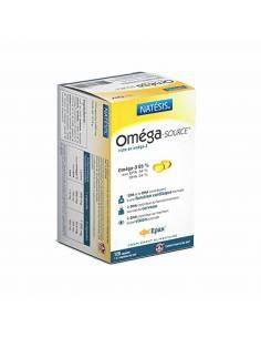 omega-source-natesis
