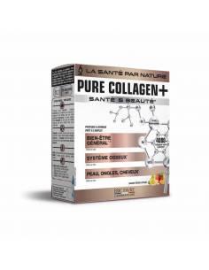 pure-collagen-eric-favre