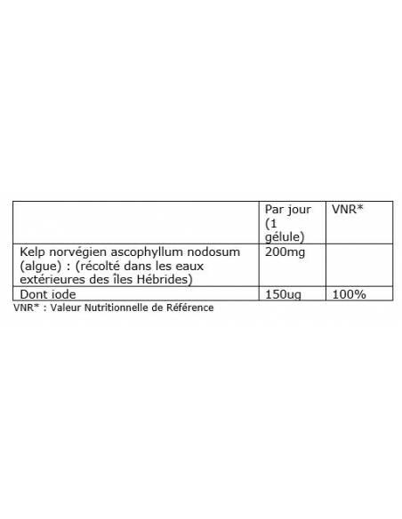 iode-d-algue-kelp-dynveo-composition