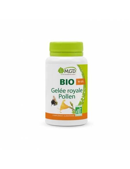 gelee-royale-pollen-mgd