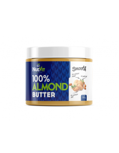beurre-d'amande-nutvit-smooth