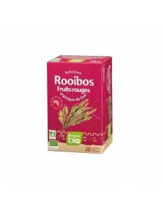 rooibos-racines-bio
