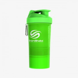 SMARTSHAKE ORIGINAL SMARTSHAKE Shakers & Gourdes  Power Nutrition