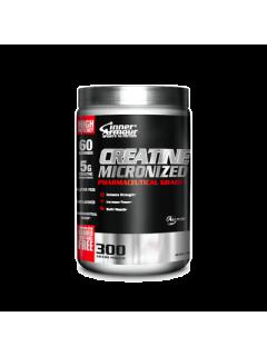 Creatine Monohydrate Allpure Inner Armour