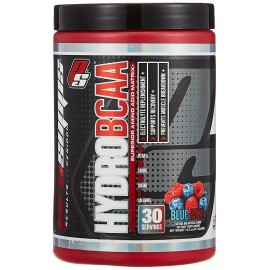 HYDRO BCAA PRO SUPPS 30 DOSES PROSUPPS BCAA  Power Nutrition