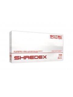 Shredex Scitec