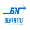 BENFATTO NUTRITION