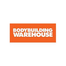 BODYBUILDING WAREHOUSE (BBW)