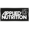 APPLIED NUTRITION UK