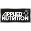 APPLIED NUTRITION UK