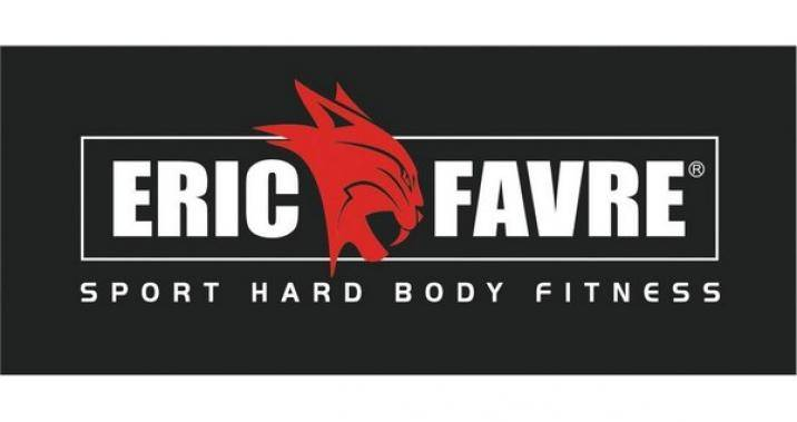 ERIC FAVRE NUTRITION