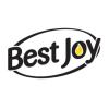 BEST JOY